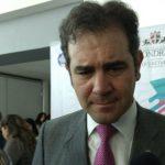 Urge proteger derechos fundamentales y división de poderes ante crisis por Covid19: Lorenzo Córdova