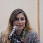 Impulsa el Municipio de Querétaro oferta cultural a través de redes sociales