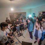 Denuncian 15 fiestas en Querétaro durante este fin de semana