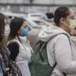 No hay sanciones para enfermos de COVID-19 que salgan a las calles de Querétaro