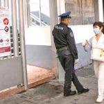 Ya van 5 agresiones a enfermeras en Querétaro