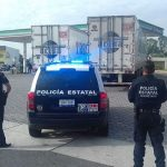 SSC: Bajan los robos, homicidios y lesiones en Querétaro