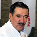 Acusaciones fabricadas por Santiago Nieto son un distractor y atropellan la Ley: Antorcha