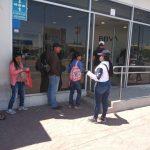Arranca en Ezequiel Montes programa Vigilante Ciudadano