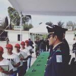Alerta SEDENA de fraude en servicios de liberación de cartilla del SMN