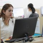 Con 20 psicólogos, Municipio de Querétaro brinda atención a través del 070