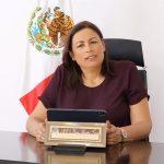 Gobierno de Ezequiel Montes destinará más de 8 mdp por contingencia COVID-19