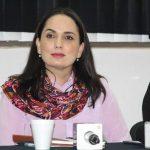 Economía de la FECAPEQ se encuentra en ceros: Zasha Lezama