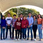 Diseñan alumnos de la UAQ plataforma para reactivar negocios y pequeñas empresas