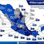 Querétaro, primer lugar en aprobación entre empresarios a nivel nacional
