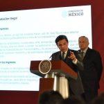 Ordena INE retiro de cartas del IMSS por promoción personalizada hacia AMLO