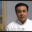 Anuncia Luis Nava nuevas medidas para enfrentar crisis del COVID-19