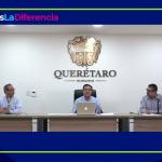 Luis Nava invita a la gente a aprovechar el apoyo de Acceso Preferencial al Financiamiento