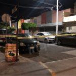 Realizan detonaciones en Misión Carrillo