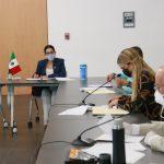 Justicia social para las comunidades: Connie Herrera