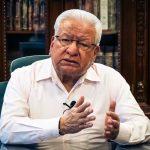 Urge que el gobierno apoye a 80 millones de mexicanos sin alimentos