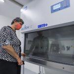 UAQ inicia con pruebas oficiales para detección de SARS Cov-2, para toda la población