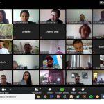 Garantizan órganos electorales derechos de pueblos indígenas