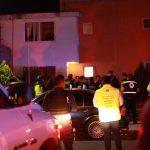 Protección Civil ha suspendido 141 fiestas particulares