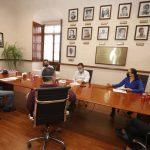 CMIC presenta a Gobierno su Protocolo de Regreso Seguro a las Obras de Construcción