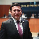 Jiménez propone crear un fondo para contingencias sanitarias