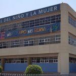 Aumentan casos de COVID-19 en menores de 20 años en Querétaro