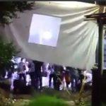 Investigarán supuesta fiesta que organizó el alcalde de Pinal de Amoles