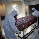 11 muertes por influenza durante la temporada invernal
