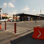 Disminuye el tránsito tras operativo del fin de semana: PC