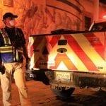 Protección Civil continuará operativos ante el COVID 19