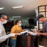 El Marqués aplica 100% de descuento en multas y recargos del predial