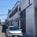 7 personas fueron vinculadas por muerte en anexo de San José el Alto
