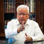 AMLO busca una dictadura; diputados deben evitarque controle el presupuesto: Antorcha