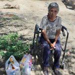 """Ante COVID-19, voluntarios crean red de apoyo """"México quédate en casa, yo te ayudo"""""""
