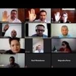 Avanza IEEQ en la preparación del proceso electoral en Querétaro