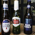 Aumenta el consumo de alcohol en Querétaro por el COVID-19