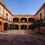 Posgrados de la Facultad de Filosofía reafirma su estatus de excelencia y calidad