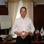Anuncia el Gobernador medidas extraordinarias para mitigar efectos de COVID-19