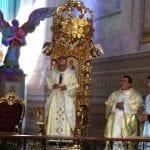 Diócesis pedirá aclarar dudas sobre reapertura de templos