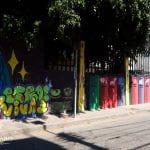 Fomenta Municipio de Querétaro la lectura a través del programa Letras Vivas