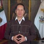 Suplican la intervención del Gobernador Francisco Domínguez
