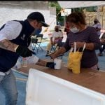 Municipio de Querétaro abre Comedores Comunitarios en las 7 Delegaciones