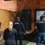 Van 7 agresiones a médicos y enfermeras en Querétaro