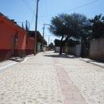 Concluye El Marqués obras de urbanización en Guadalupe La Venta
