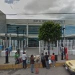 4 médicos han muerto en Querétaro por COVID-19