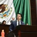 Exige PAN sanciones por hechos en Guadalajara. Pide esclarecer muerte de joven