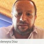 Organiza Canacintra Querétaro Foro virtual Cambio Climático, mitigación post COVID-19