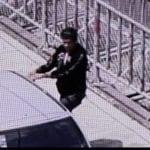 Se frustra robo a vehículo en Lindavista