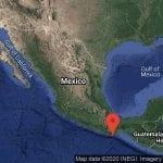 Protección Civil realiza monitoreo Querétaro por sismo