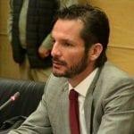 Ordena TEE restitución de Juan José Ruiz como dirigente del PRI
